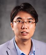 Jianming Lian
