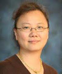 Yingbin Liang
