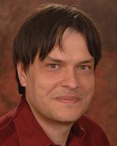 Dusan Stipanovic