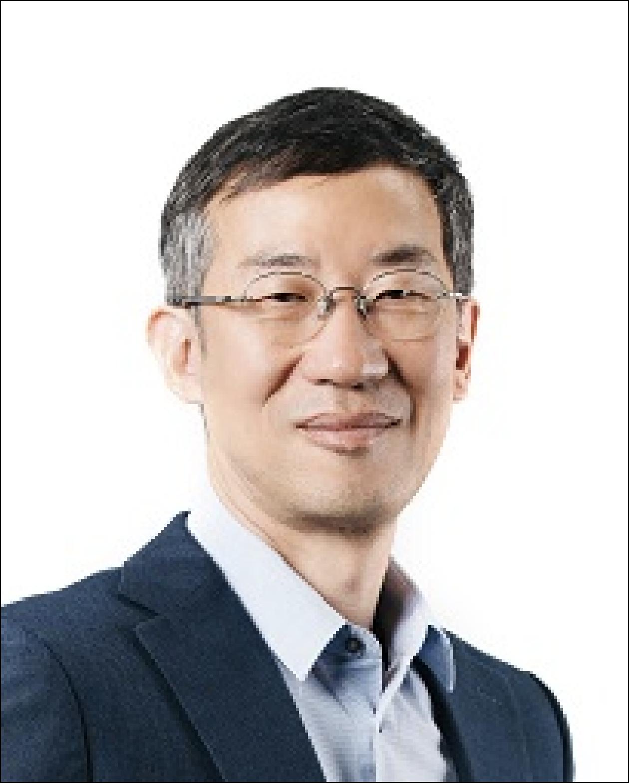 Prof. Frank Park (SNU) visited our lab
