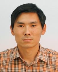 Guangming Xie