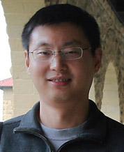 Jianghai Hu