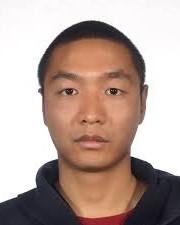 Zhengyuan Zhou