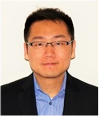 Lab Alumnus Lin Zhao Joined NUS (新加坡国立大学) as an Assistant Professor